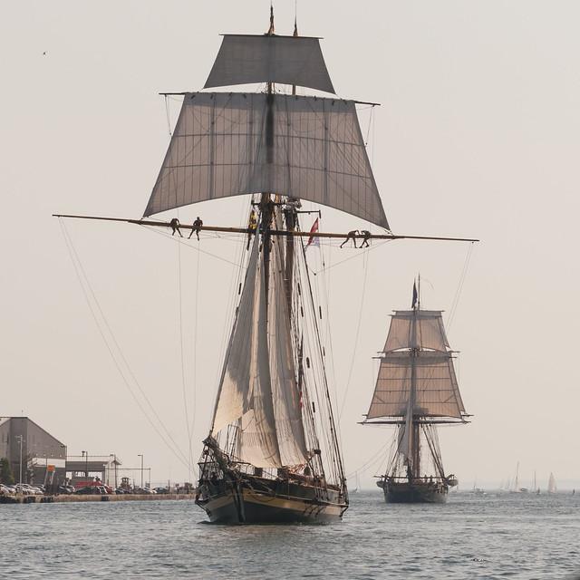Tall Ships 2013-7729