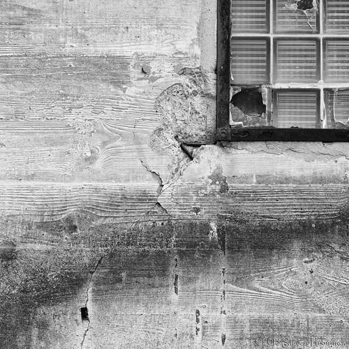 wood texture concrete cement alphacement