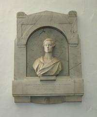 George Edward seventh earl of Waldegrave