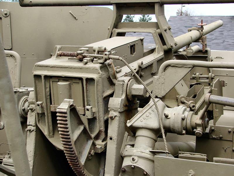 M15A1 (8)
