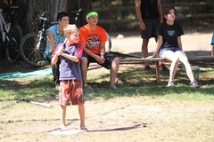 SH#1 Summer Camp 2013-82