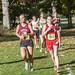 GLI 2013 Girls After 1st Mile