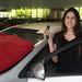 Sicoob - Entrega de Carros na Kurumá