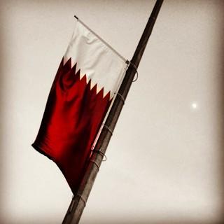 اليوم الوطني القطري . #قطر #قطري #قطرية #qatar | by BO-Y3QOOB