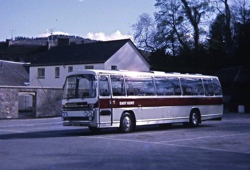 525FN