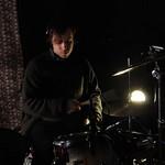 Fri, 31/01/2014 - 5:43pm - Live in Studio A, 1.31.2014 Photos by Caroline Inzucchi & Diego Siler-Gonzales