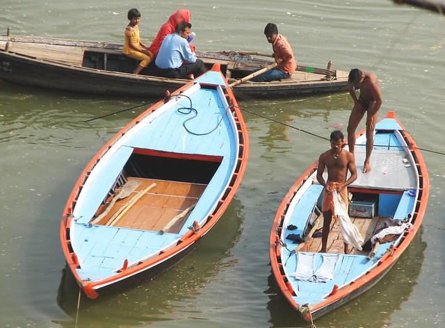 india2008