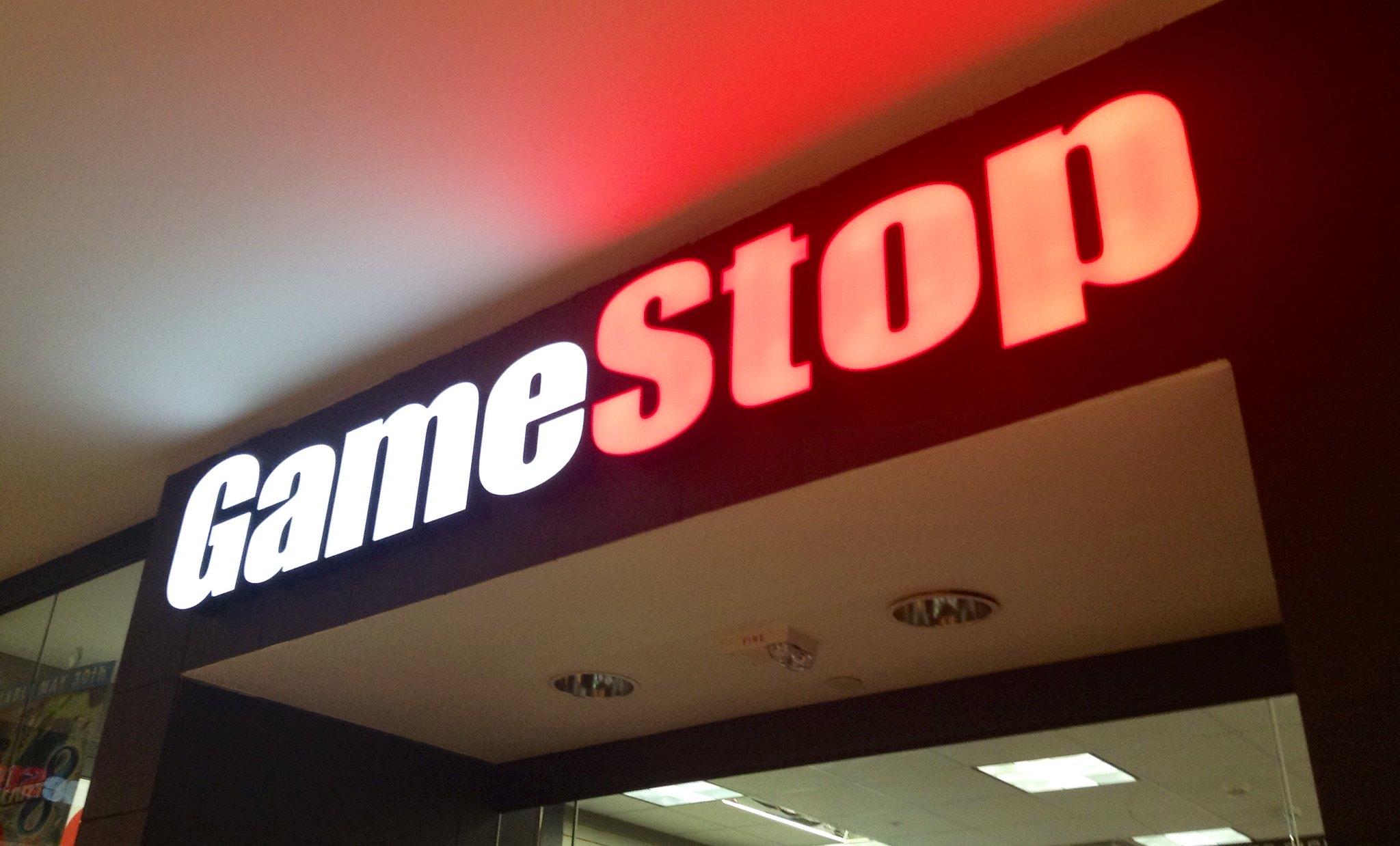 นักวิชาการมองกรณีปั่นหุ้น GameStop สะท้อนการปรับเปลี่ยนขั้วอำนาจตลาดการเงินและเศรษฐกิจ