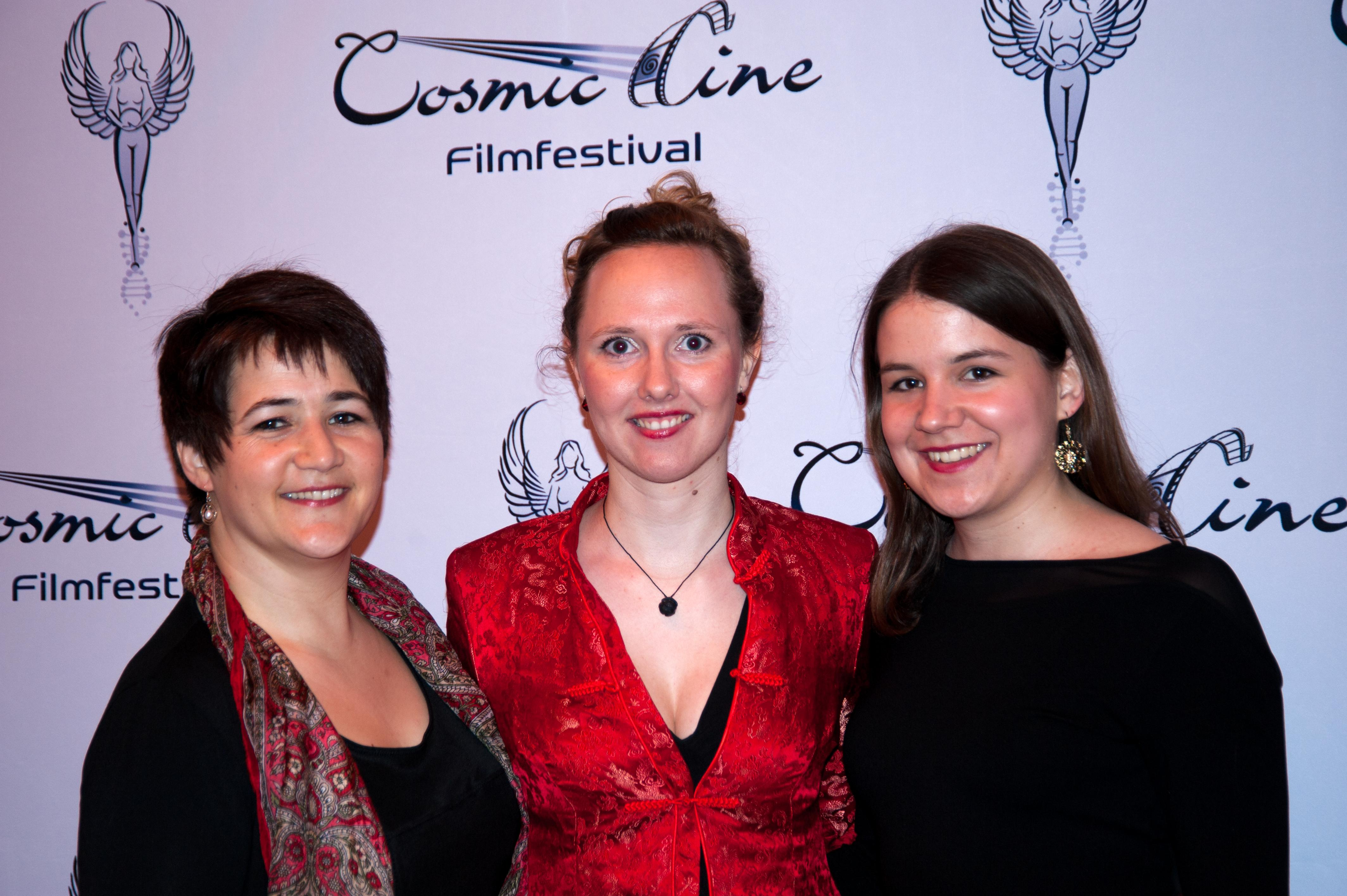 Cosmic_Cine_Cosmic_Angel_AWARDS_04