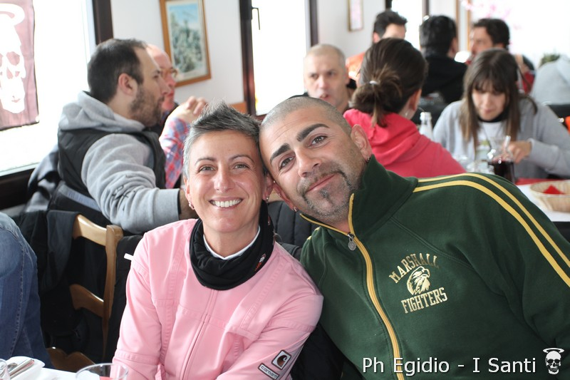 I SANTI Grappa Run 2014 (66)