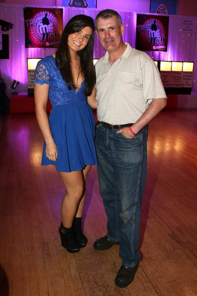 Ballincollig, Ireland Film Events | Eventbrite