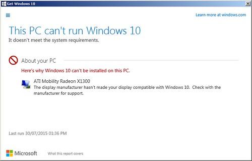 windows 10 ati