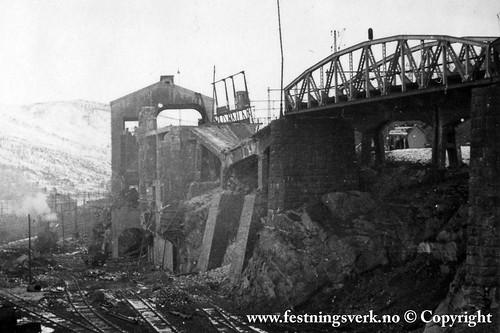 Narvik (2105)