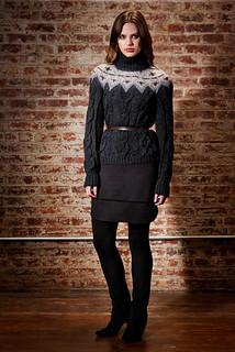 fashion-2-brooklyn-nyc-photo-brett-casper | by Brett Casper