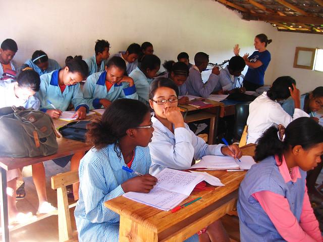 Madagascar2010 - 05