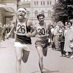 foto: archiv Květoslava Hány