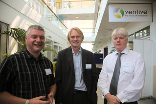 West Midlands Info Security Event 2013-53.jpg | by TheBip