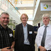 West Midlands Info Security Event 2013-53.jpg
