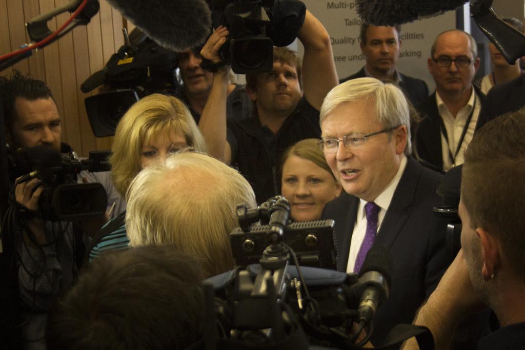 Rudd sales tax calculator