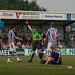 FC Lienden - VVSB 0-2 Topklasse 2013 2014