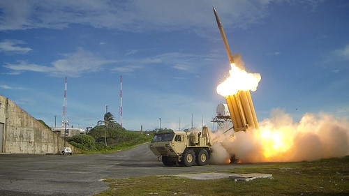 2013_THAAD_FTO-01_1 | by U.S. Missile Defense Agency