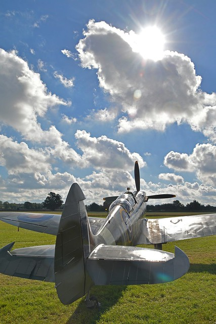 Hurricane at The Victory Show 2013 (7)