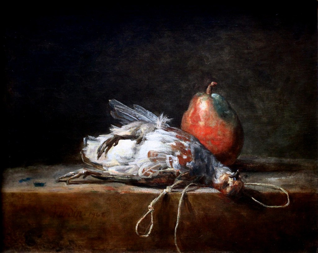 Morning at Ville-dAvray or, The Cowherd, 1868 Jean Baptiste Camille Corot 151,90 kn 121,90 kn.