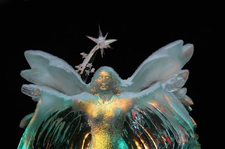 Angel-Vladamir-2010