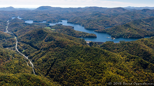 travel trees homes vacation usa lake mountains nc waterfront realestate unitedstatesofamerica property northcarolina aerial land aerialphoto mountainlake luxury blueridgemountains aerialphotography lakefront glenville wnc nantahalanationalforest jacksoncounty westernnorthcarolina vacationhomes lakeglenville aerialphotographer mountainproperty mountainrealestate 11025084436