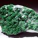 Minerals U