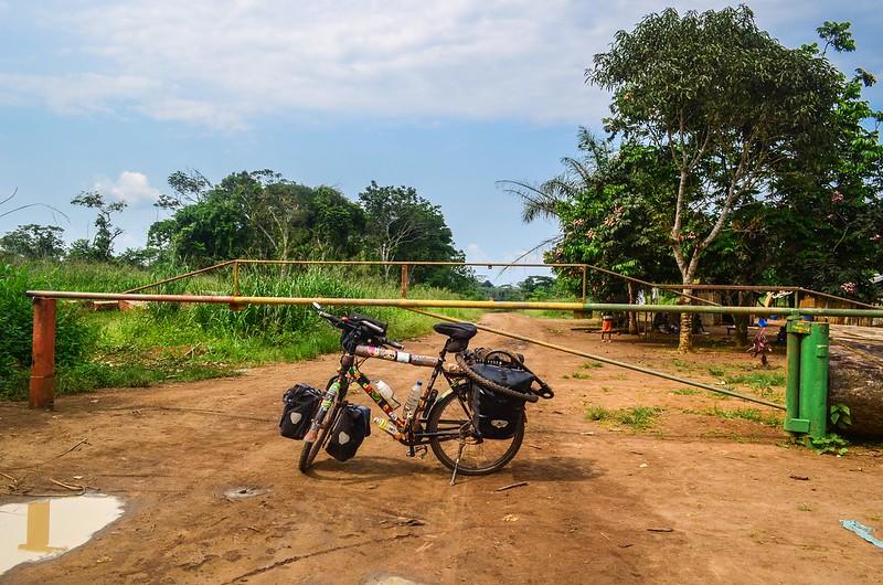 Day425-Bike-140102