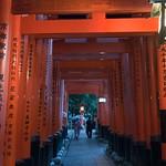 Kyoto-081