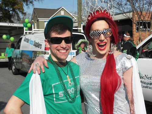 gay queer happy southern stpatricksday fun hilarious uptight sowhat columbia pride sc carolina drag queen devine street smile teeth girlfriend boys men homosexual ok camera feaky religion funny faith honest mary belief cosmetics skin shades beauty beautiful girls whatever guess who he she her him me i you outofafghanistan city scene view white yellow hot love southcarolina face morning shadow bright festival hair scenery urban sex usa ilovecolumbia maryloubruner harmless familyvalues blanco amarillo usc