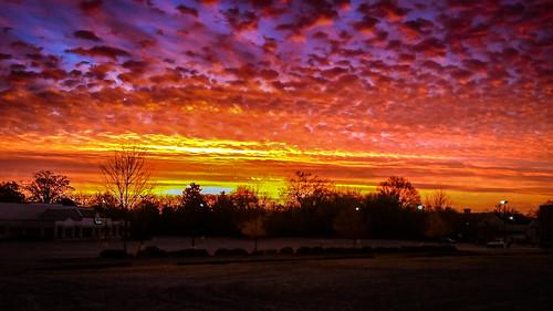 sunrise unitedstates northcarolina gastonia
