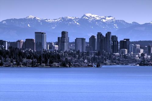 Bellevue   by tiffany98101