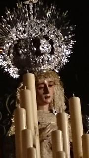 Nuestra Señora del Subterraneo