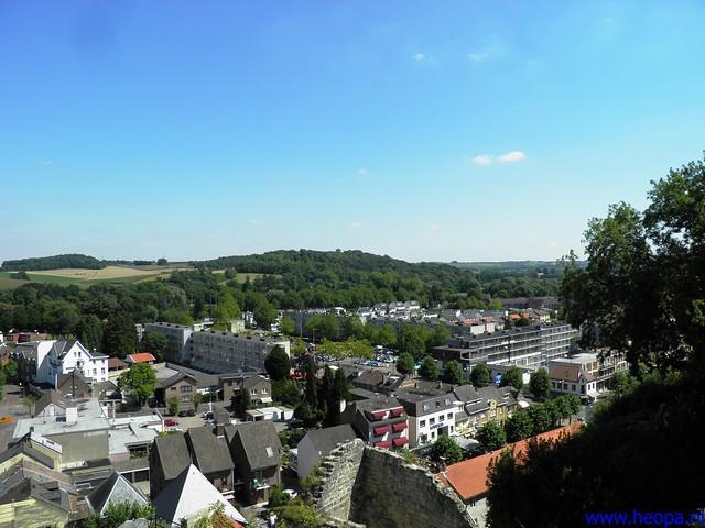 2012-08-10 2e dag Berg & Terblijt  (103)