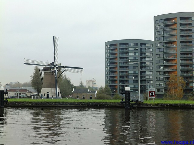 02-11-2013   Gouda 25 Km   (58)