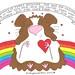 Balbinka tribute by kittypinkstars