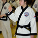 Sat, 04/13/2013 - 09:51 - Photos from the 2013 Region 22 Championship, held in Beaver Falls, PA.  Photos courtesy of Mr. Tom Marker, Ms. Kelly Burke and Mrs. Leslie Niedzielski, Columbus Tang Soo Do Academy.