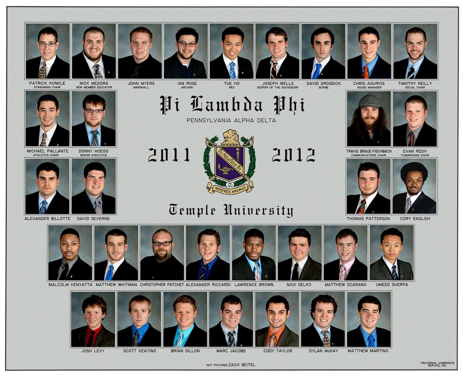 2011-2012_composite