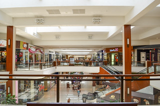 Aventura Mall Miami--23 | by Renzo Mania