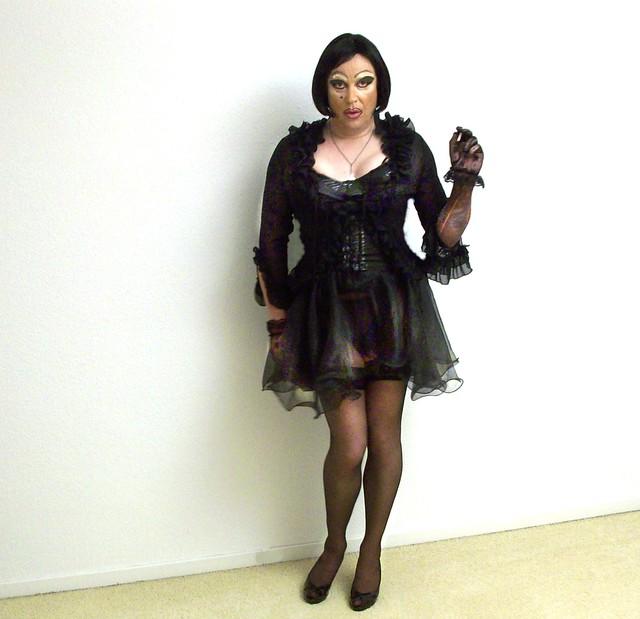 Meine sexy Freundin Yvonna - a photo on Flickriver