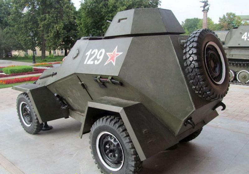 Ba-64B (11)