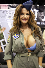 Pictures deauxma Deauxma at