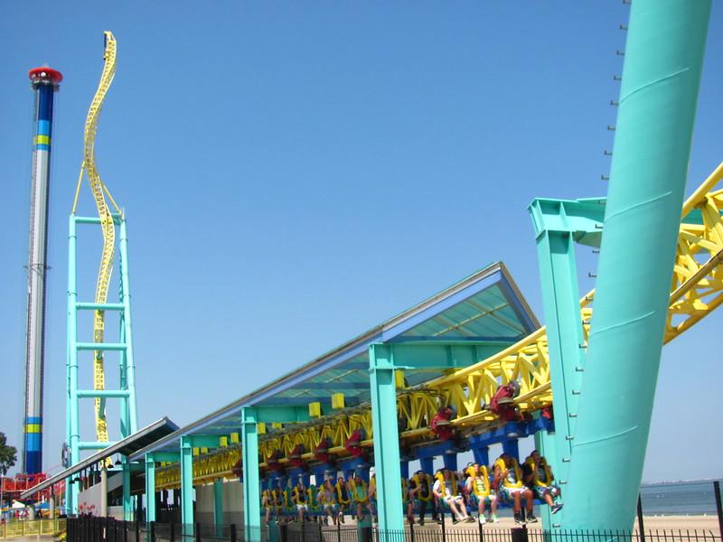 Cedar Point 075