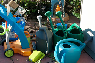 watering_cans