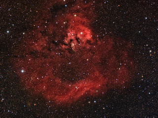 NGC7822 HaRGB | by Andysea1