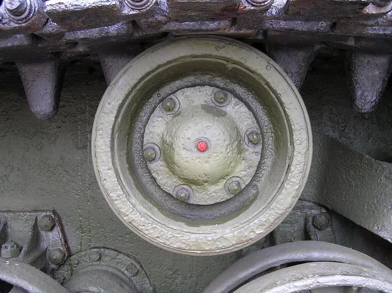 KW-1 (3)