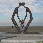 20-Batumi3